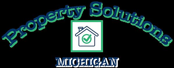 Property Solutions Branding V5 PNG.png