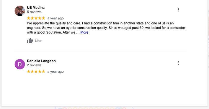 4 Hunter Builders LLC Review.jpg