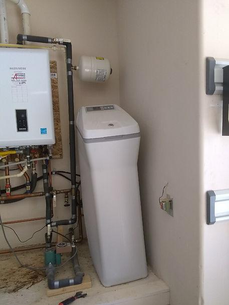 Conventional Water Softener.JPG