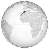 Morocca.jpg