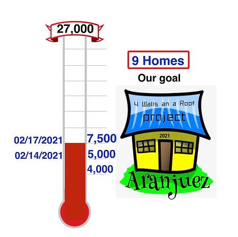Aranjuez Donate for Homes.jpg