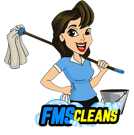 FMS Cleans LOGO 2.png