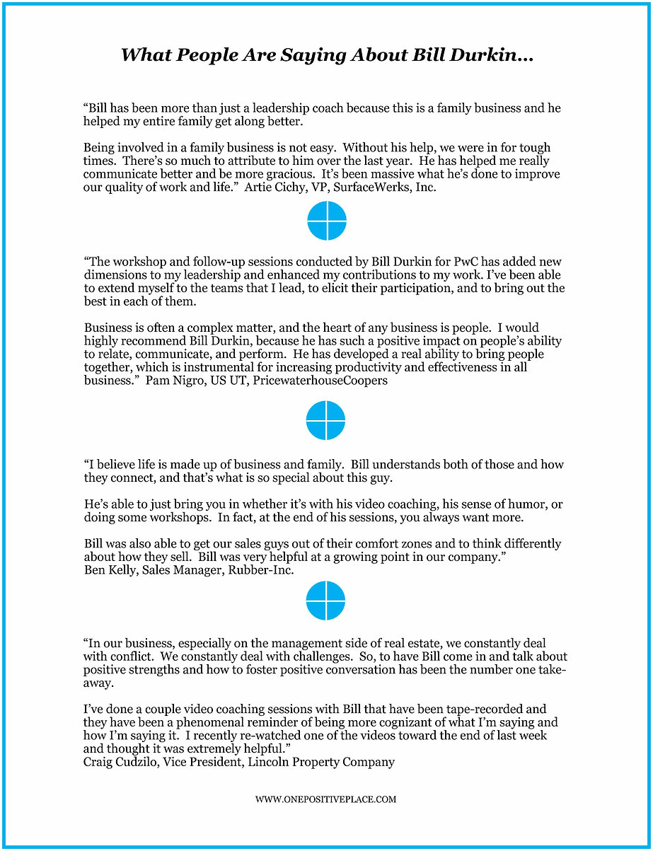 Positive Conversations PDF-2.jpg