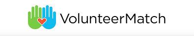 Volunteer Match LINK.jpg