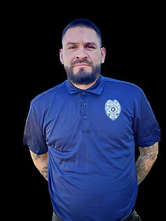 Officer 3.jpg