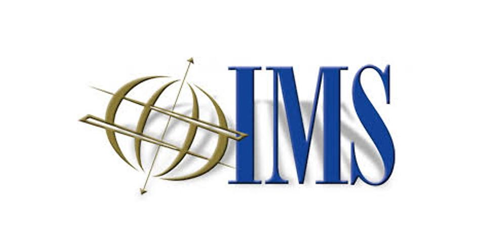IMS Parent Workshop Private