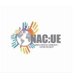 NAC-UE.jpg