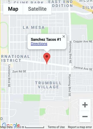 Sanchez #1.jpg
