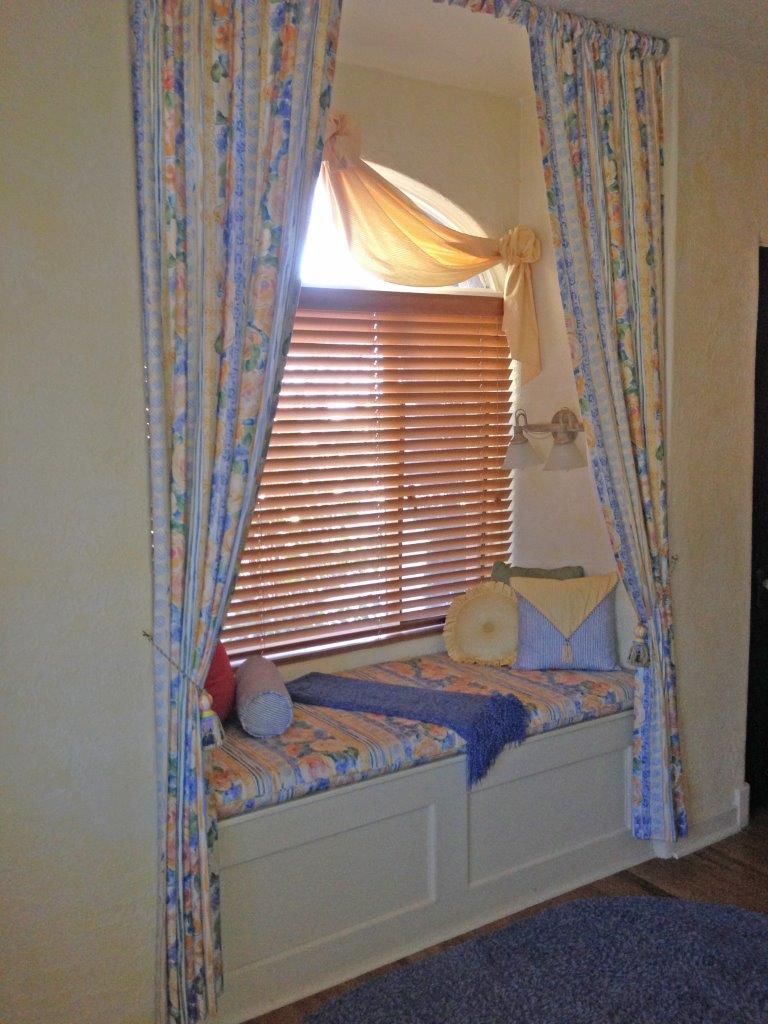 Window Treatment 4