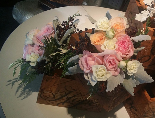 Bouquet 6