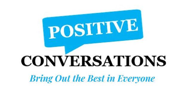 Positive Conversations Banner.jpg