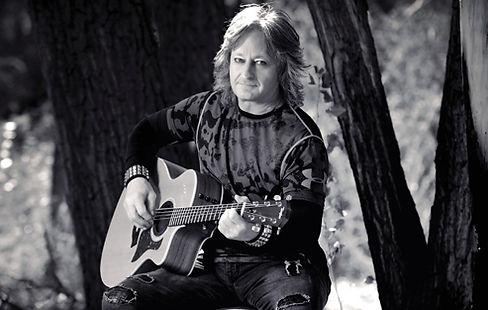 Jason Seel Acoustic.jpg