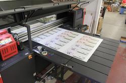 Multipage Printer
