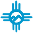 NMHPWP New Logo FAVICON.png