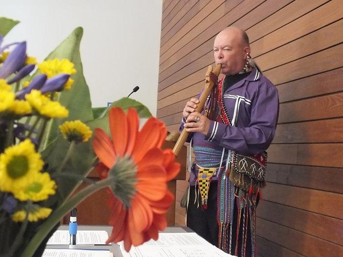 Craig Playing Flute.JPG