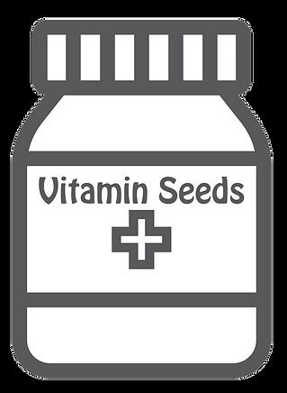 Vitamin Seeds Bottle.png
