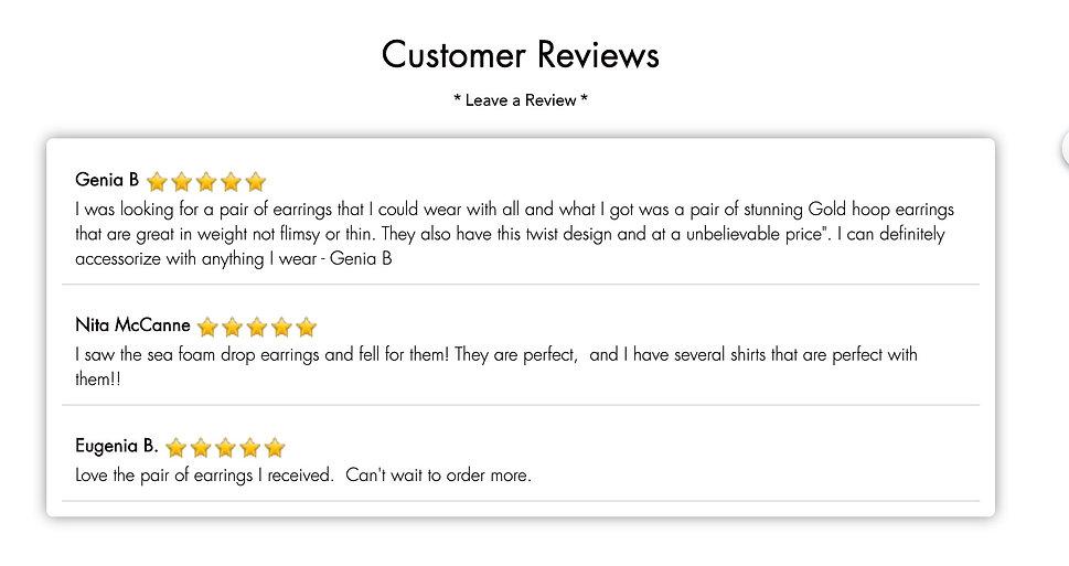 9Finity Reviews.jpg