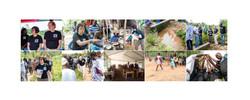 Ghana Community - Achiase Project