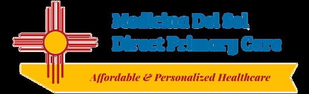 Medicina Del Sol BRANDING NEW.png