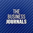 The Business Journals.jpg