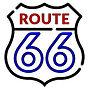 Route 66 ICON.jpg