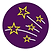 5 DRY CLEANERS ICON Purple FAVICON.png