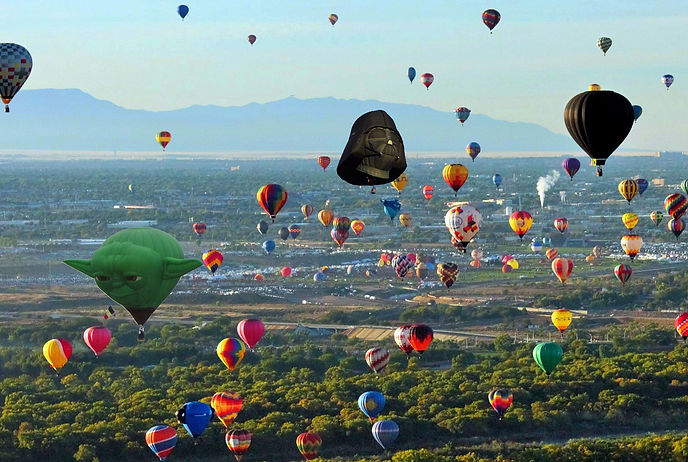 Baloon festival grreat 4.jpg