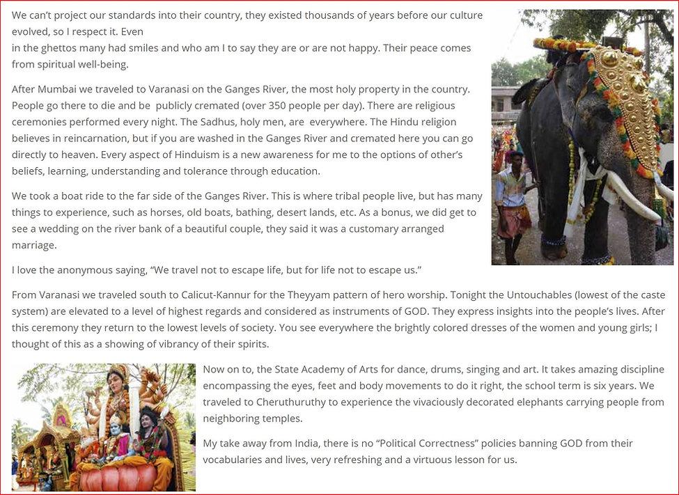 India Through My Lens - 2.JPG