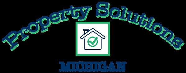 Property Solutions Branding V4 PNG.png