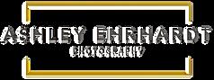 Ashley Branding 3.png