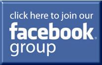 RREF FaceBook Group.jpg