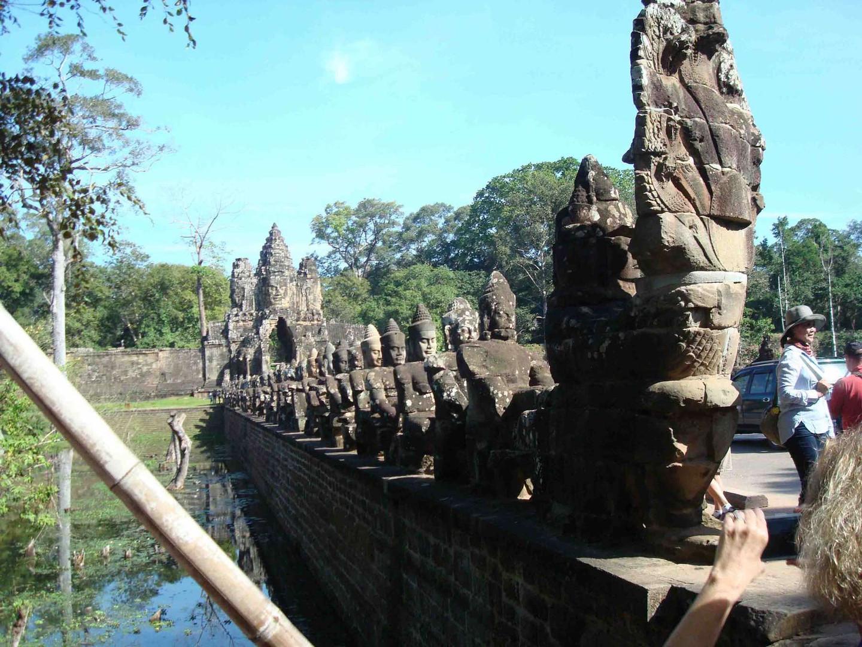 Cambodia 4 2017.jpg
