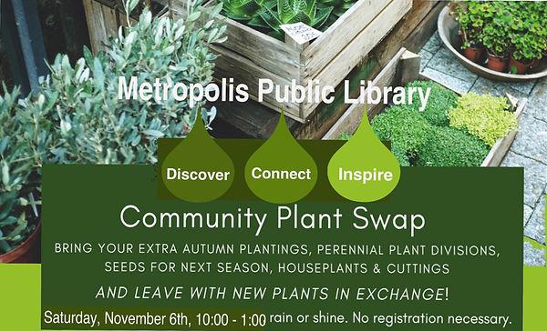 Community Plant Workshop.jpg