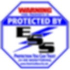 ESS Electrical Security Services .net