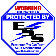 ess_logo_stopsign MOD Web 2.png