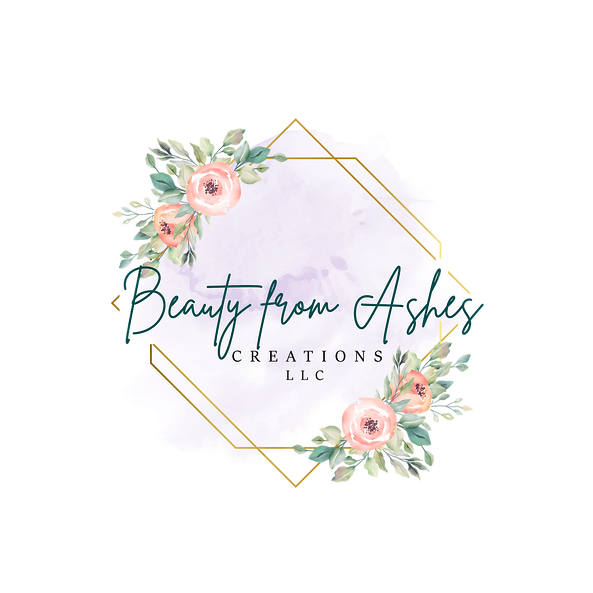 Beauty from Ashes LLC PNG.png