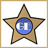 Great Entertainment ICON5.jpg