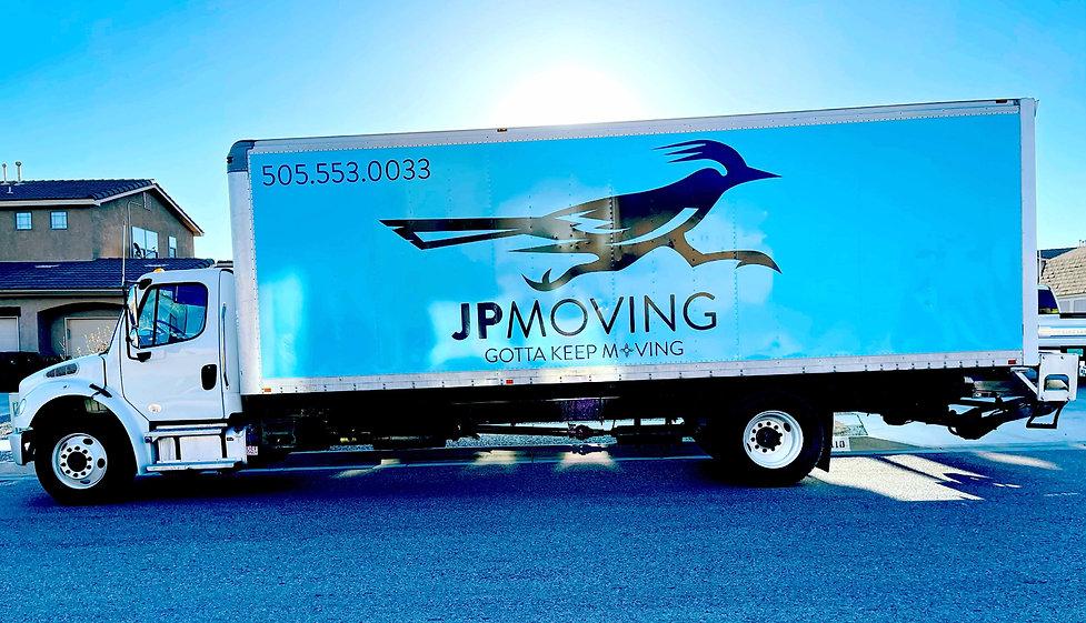 JP Moving Box Truck .jpg