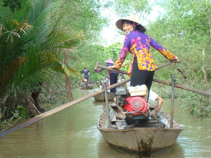 Vietnam 2017 090