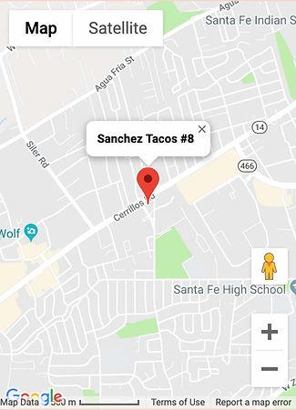 Sanchez #8.jpg