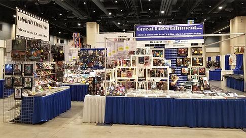 Booth photos 2a.jpg