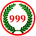 999Bahn%20ICON_edited.png