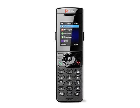 POLYCOM VVX D230 DECT IP PHONE