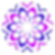 NEW FAVICON PHPC PNG Small.png