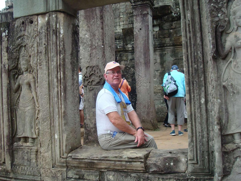Cambodia 2017 081