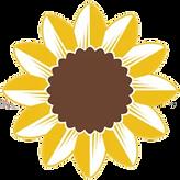 ElDorado Flower copy.png