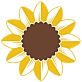 ElDorado Flower copy.png