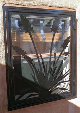 Window Guards 4