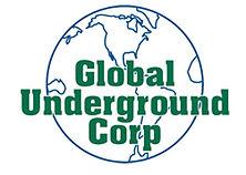 Global Underground Corp.jpg