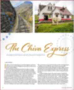 Chiva Express Page 1.jpg